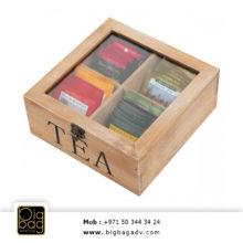 wood-box-dubai-15