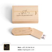 wood-box-dubai-17