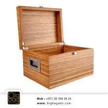 wood-box-dubai-4
