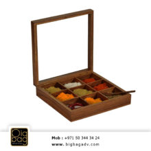 wood-box-dubai-5