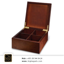 wood-box-dubai-8