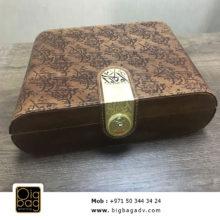 VIP Box UAE