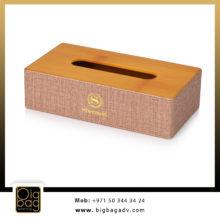 Tissue-Box-PU-1