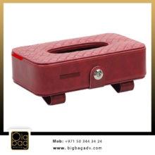 Tissue-Box-PU-12