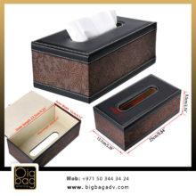 Tissue-Box-PU-13
