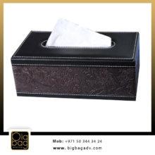 Tissue-Box-PU-14