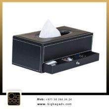 Tissue-Box-PU-15