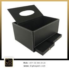 Tissue-Box-PU-16