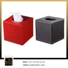 Tissue-Box-PU-17