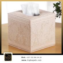 Tissue-Box-PU-19