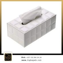 Tissue-Box-PU-2
