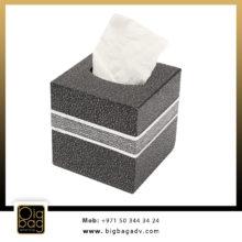 Tissue-Box-PU-20