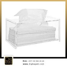 Tissue-Box-PU-21