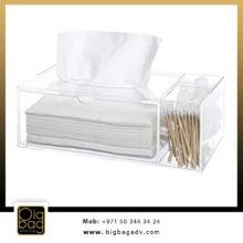 Tissue-Box-PU-22
