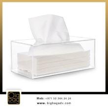 Tissue-Box-PU-23