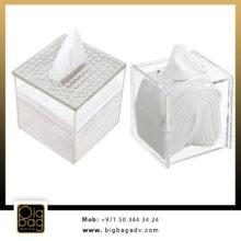 Tissue-Box-PU-24