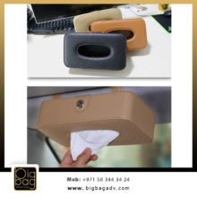 Tissue-Box-PU-26