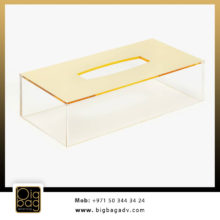 Tissue-Box-PU-27