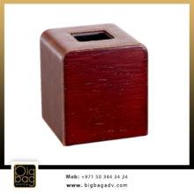 Tissue-Box-PU-28