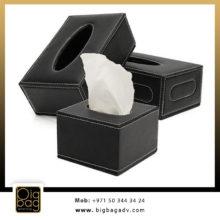 Tissue-Box-PU-3