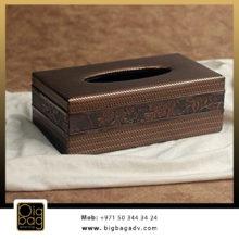 Tissue-Box-PU-4