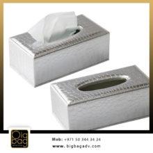 Tissue-Box-PU-5