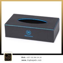 Tissue-Box-PU-6