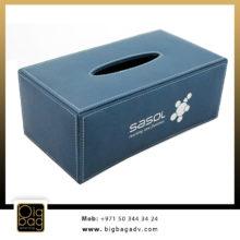 Tissue-Box-PU-9