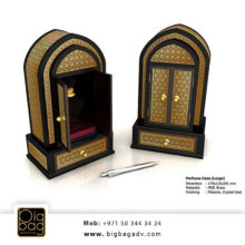 height quality box, Customize box, vvip boxes, wooden boxes, royal boxes, luxury box, dubai gifts, abu dhabi gifts